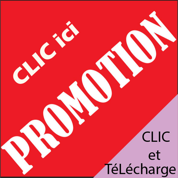 Bouton promotion 01